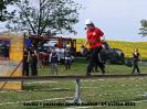 Hasičské soutěže v požárním sportu