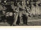 Bohdašín (rok 1943)